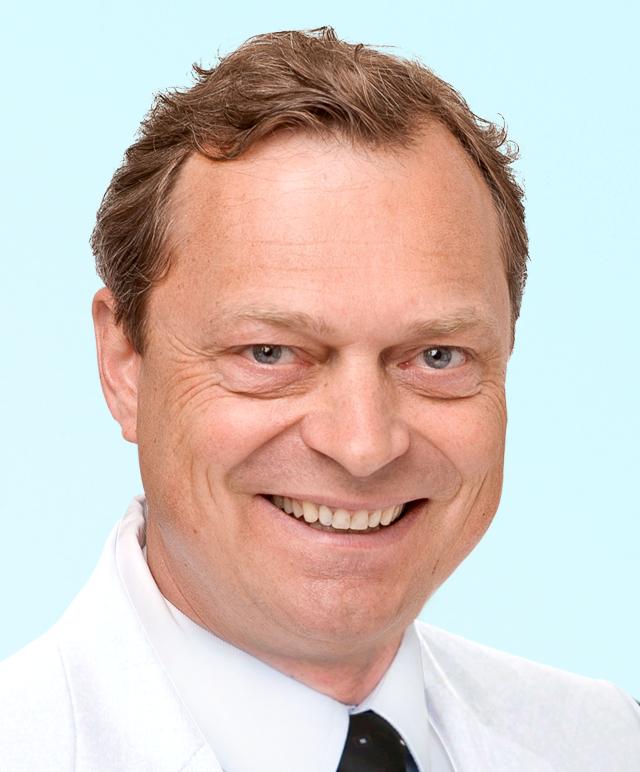 Professur für die Erforschung entzündlicher Hauterkrankungen Universitätsklinikum Hamburg-Eppendorf, Partner Dermatologikum Berlin