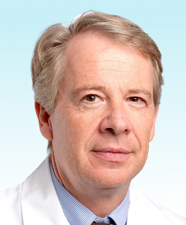 Chefarzt Dermatologie Stadtspital Triemli