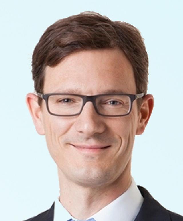 Chefarzt Dermatologie Universitätsspital Basel