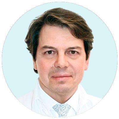 Dr. med. Francesco Pelloni