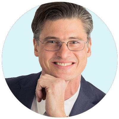 Prof. Dr. med. Günther Hofbauer